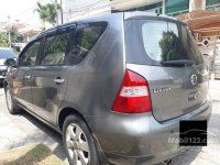 Nissan Livina XR 2009 Abu-abu (gallery_used-car-mobil123-nissan-livina-xr-wagon-indonesia_2489116_1zwWieF1z2IHoBFes6KEN7.jpeg)