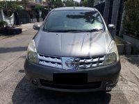 Nissan Livina XR 2009 Abu-abu (gallery_used-car-mobil123-nissan-livina-xr-wagon-indonesia_2489116_ZkRrhTbnNY6DIXyaTfTG13.jpeg)