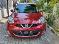 Nissan March 1.2 AT XS Tipe Tertinggi (AC Digital, ABS -EBD-BA) (459df228-e294-4bc5-8a30-32f69e6c55cf.jpg)