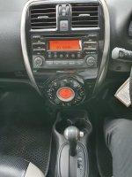 Nissan March 1.2 AT XS Tipe Tertinggi (AC Digital, ABS -EBD-BA) (6c9c8210-4697-483d-8b2f-a1b9b05556fe.jpg)