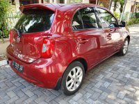 Nissan March 1.2 AT XS Tipe Tertinggi (AC Digital, ABS -EBD-BA) (b53c1534-b71d-4a29-9eb2-5035a78e1edb.jpg)