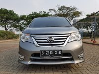 Nissan: [PROMO TDP 10 JT ALL IN] SERENA HWS AT 2.0 2016 KM 25RB LIKE NEW! (WhatsApp Image 2019-09-03 at 09.51.07 (1).jpeg)