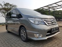 Nissan: [PROMO TDP 10 JT ALL IN] SERENA HWS AT 2.0 2016 KM 25RB LIKE NEW! (WhatsApp Image 2019-09-03 at 09.51.07.jpeg)