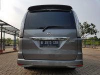 Nissan: [PROMO TDP 10 JT ALL IN] SERENA HWS AT 2.0 2016 KM 25RB LIKE NEW! (WhatsApp Image 2019-09-03 at 09.51.08.jpeg)