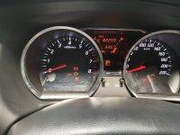 Nissan: Grand Livina X Gear A/T 2014 Hitam (5.jpg)