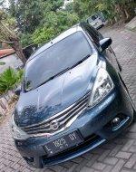 Jual Nissan: All New Grand Livina Super Duper Istimewa Banget