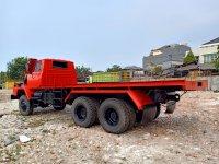 Nissan Diesel LOGGING Truck TZA520 Thn.2010 Istimewa Sekali (IMG-20190828-WA0021.jpg)
