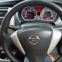 Jual Nissan Grand Livina: Mobil bekas, sehat original