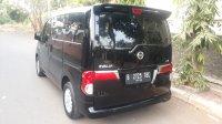 Nissan Evalia Xv 1.5 cc A/T Th' 2012 PAJAK PANJANG (4.jpg)