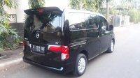 Nissan Evalia Xv 1.5 cc A/T Th' 2012 PAJAK PANJANG (5.jpg)