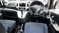 Nissan Evalia Xv 1.5 cc A/T Th' 2012 PAJAK PANJANG (7.jpg)