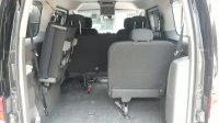 Nissan Evalia Xv 1.5 cc A/T Th' 2012 PAJAK PANJANG (9.jpg)