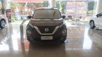 Jual Promo Nissan Livina EL dp ringan 25jutaan