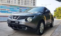 NISSAN JUKE RX CVT 2012/2011 Abu Tua Service Record Nissan (Depan Kiri.jpg)