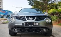 NISSAN JUKE RX CVT 2012/2011 Abu Tua Service Record Nissan (Depan Bawah.jpg)
