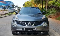 NISSAN JUKE RX CVT 2012/2011 Abu Tua Service Record Nissan (Depan.jpg)