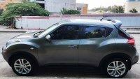 NISSAN JUKE RX CVT 2012/2011 Abu Tua Service Record Nissan (Samping Kiri.jpg)