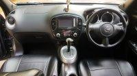 NISSAN JUKE RX CVT 2012/2011 Abu Tua Service Record Nissan (Dashboard.jpg)