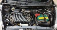 NISSAN JUKE RX CVT 2012/2011 Abu Tua Service Record Nissan (Mesin.jpg)