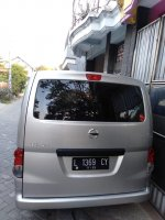 Jual Nissan Evalia ST Option 2014 (WhatsApp Image 2019-09-08 at 18.35.28.jpeg)
