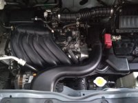 Jual Nissan Evalia ST Option 2014 (WhatsApp Image 2019-09-07 at 17.38.55.jpeg)