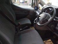 Jual Nissan Evalia ST Option 2014 (WhatsApp Image 2019-09-08 at 18.36.33.jpeg)