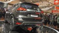 Jual Nissan X-Trail VL 2.5 (nissan-x-trail-1-75d8.jpeg)