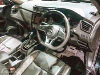 Jual Nissan X-Trail VL 2.5 (whatsapp-image-2019-07-22-at-01-15-32-de9d.jpeg)