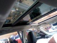 Jual Nissan X-Trail VL 2.5 (IMG-20190903-WA0004.jpg)