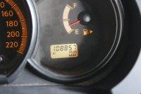 Nissan: Jual Grand Livina SV Manual Tahun 2011