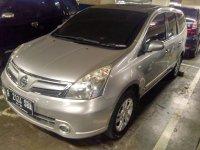 Nissan: Grand Livina XV Manual 2011 full orisinal (livina 3.jpg)