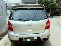 Nissan Grand Livina SV Manual 2012 (HD2.jpg)