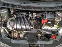 Nissan Grand Livina SV Manual 2012 (mesin HD.jpg)