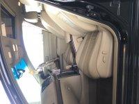 Teanna: Nissan teana 250xv 2011 (D3EEA11D-D952-4753-8528-E2EA723B0D62.jpeg)