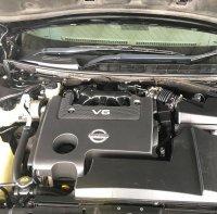 Teanna: Nissan teana 250xv 2011 (AA3DF57D-937D-4181-AEBF-EA1E2D8F0582.jpeg)