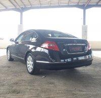 Teanna: Nissan teana 250xv 2011 (CE24337B-CFCC-4AF0-ADE7-D537C3D54167.jpeg)