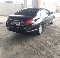 Teanna: Nissan teana 250xv 2011 (90241D98-0678-468E-8C89-517C63FF21CB.jpeg)
