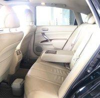 Teanna: Nissan teana 250xv 2011 (AEEB02FA-A79E-4895-ADBA-918D337E890A.jpeg)