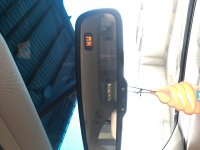 Teanna: Nissan teana 250xv 2011 (D110D6EA-375C-4FB8-9688-EA339E0C94A0.jpeg)