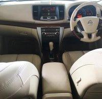 Teanna: Nissan teana 250xv 2011 (C04CD60C-A4D7-4206-BA48-E9031410FCD2.jpeg)