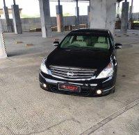 Teanna: Nissan teana 250xv 2011 (C916D08A-2AF1-4DDA-B30D-DEC8C5B6693C.jpeg)