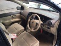 Nissan: DIJUAL GRAND LIVINA KONDISI OK