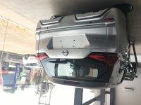 Nissan Livina VL A/T (838BB001-351C-4582-82B5-AAB00F9FC814.jpeg)