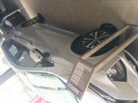 Nissan Livina VL A/T (EEEABE03-2AEC-4960-A050-C23820390624.jpeg)