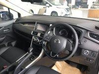 Nissan Livina VL A/T (8B7C1A01-05B7-4E03-9359-BC0E930E81FC.jpeg)
