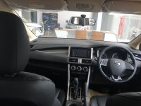 Nissan Livina VL A/T (BC16D548-69FE-4B95-8828-4856FC7ABCEC.jpeg)