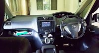 Dijual Nissan Serena High Way Star 2013 (Dashboard full.jpg)