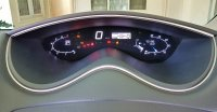 Dijual Nissan Serena High Way Star 2013 (Tachometer-1.jpg)