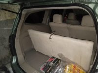 Nissan Grand Livina XV 2010 (IMG-20191005-WA0075.jpg)