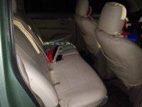 Nissan Grand Livina XV 2010 (IMG-20191005-WA0079.jpg)